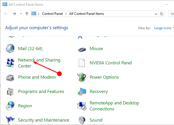 How to Interpret Resources Performance Using Task Manager Windows 10