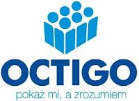http://octigo.pl/
