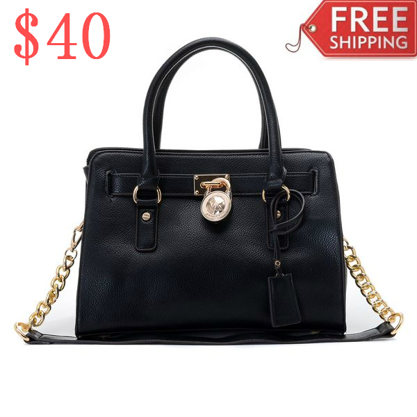 8f6b4761b20a Discount michael kors handbags Factory Outlet Store Locations: 十二 ...