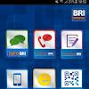 Masalah Tidak Menerima Nomor Referensi Pembayaran di BRI Internet Banking