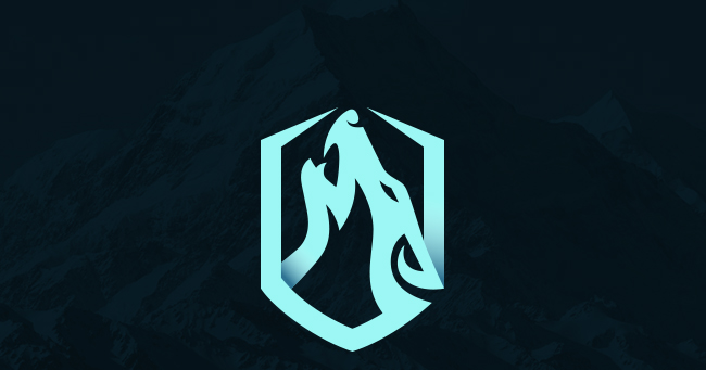 Logo Keren Ff Polos Joker - Logo Design