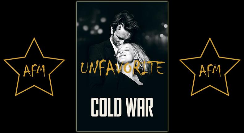 cold-war-zimna-wojna