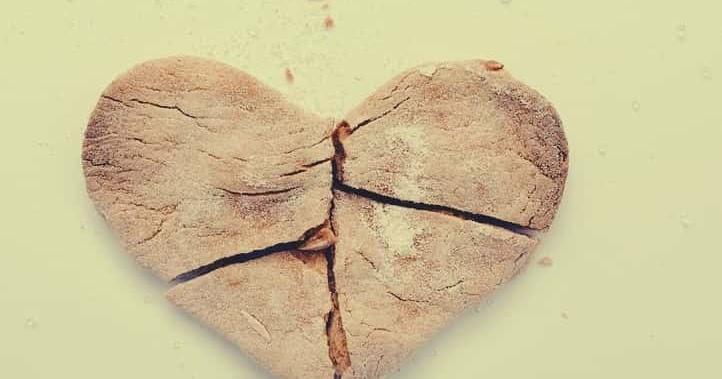 5 Penyakit yang Bisa Rusak Kesucian Hati Menurut Buya Hamka