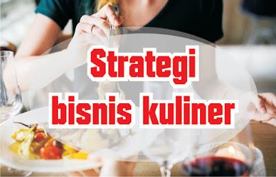 strategi-dan- tips-bisnis-kuliner