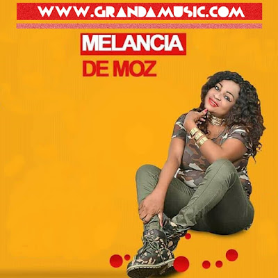 Melancia De Moz  - Hoyo Hoyo Masseve (2018) [Download]