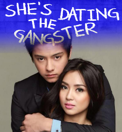 wattpad story tagalog shes dating the gangster ebook