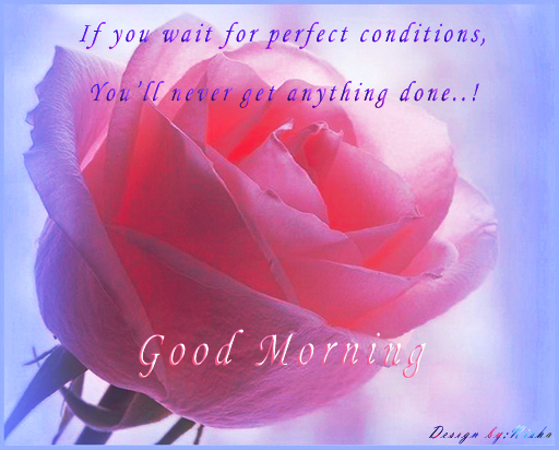 Good Morning Quotes For Someone Special: Love Greetings, Creative Arts, Emotional Greetings