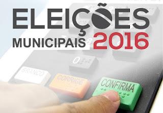 Partidos apostam na juventude nas eleições 2016