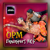 OPM Dancesport Hits [Album] by Watazu