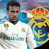 Lima Syarat 'Mustahil' dari Neymar untuk bergabung dengan Real Madrid