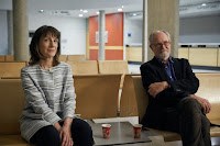 Jim Broadbent and Harriet Walter in The Sense of an Ending (9)