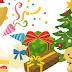 Từ vựng tiếng Nhật về Lễ giáng sinh