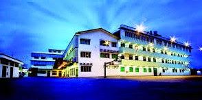 Info Pendaftaran Mahasiswa Baru ( STBA-PIA ) 2017-2018 Sekolah Tinggi Bahasa Asing Persahabatan Internasional Asia Medan