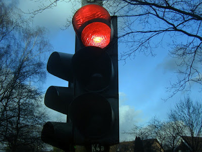 traffic-lights-red