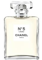 Chanel N°5 L'Eau by Chanel