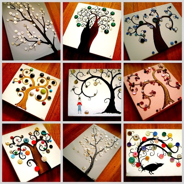 http://artbywiley.blogspot.co.uk/2012/03/button-tree-story.html