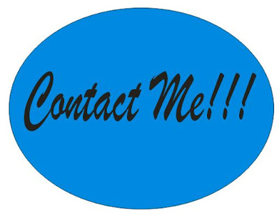 contact me page