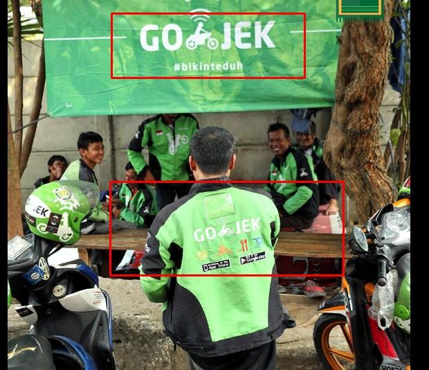 No Telepon Call Center Untuk Go-BOX Go-jek 021-502-555-50