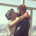 See more proposal photos of Banky W and Adesua