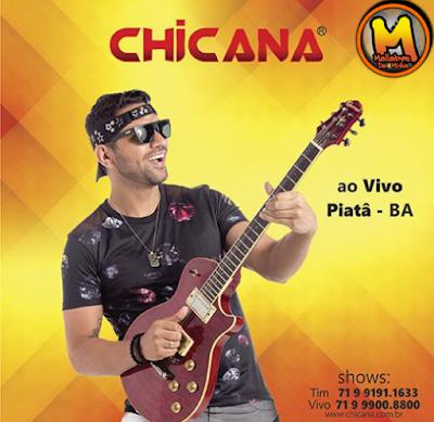 https://www.suamusica.com.br/chicana2018aovivo