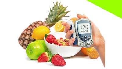 Trucos salud diabetes