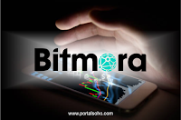 Bitmora - Building an exchange for the people, by the people