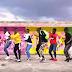 Download Marioo - Anyinya Video Mp4