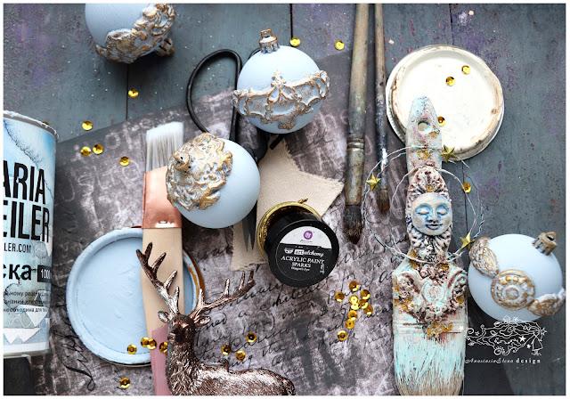 @nastyalena #homedecor #paints #newyearmood