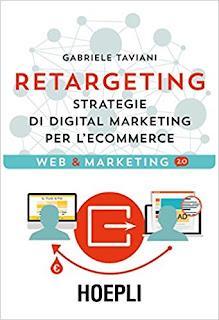 Retargeting Di G. Taviani PDF