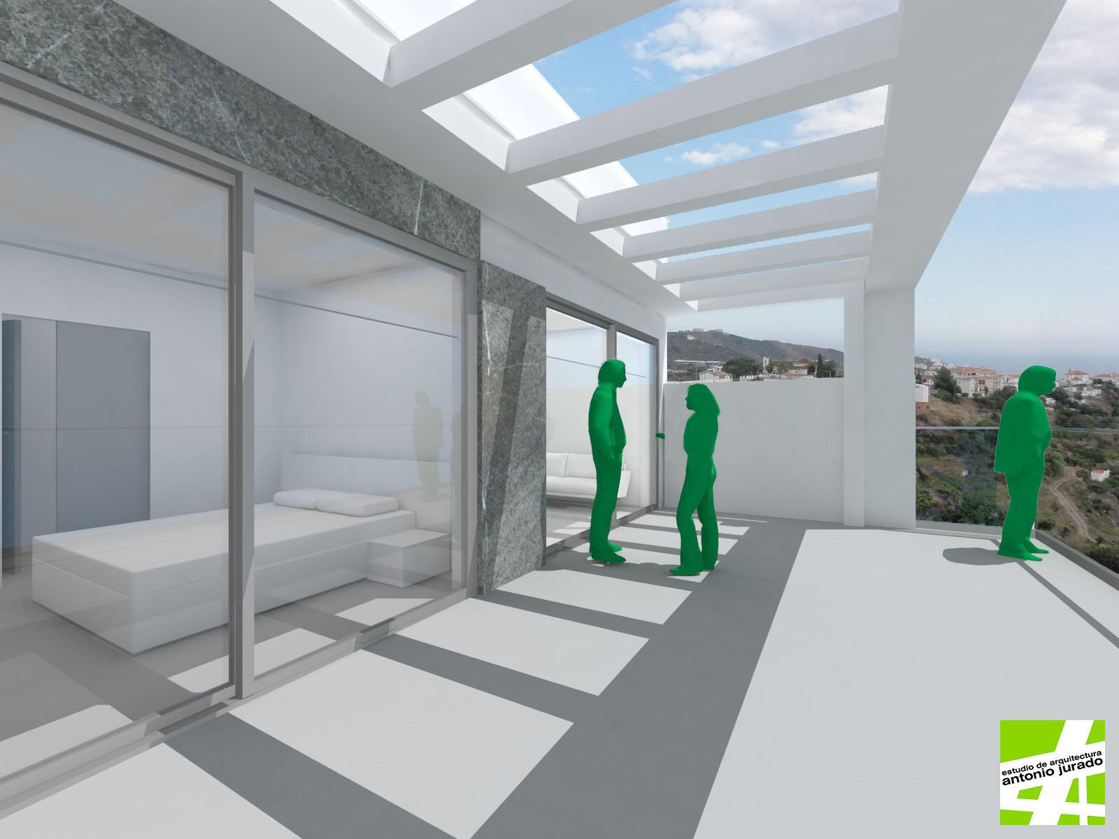 casa-ra-house-torrox-malaga-antonio-jurado-arquitecto-09