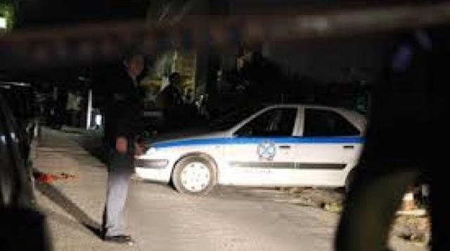 beteranizhta.blogspot.gr