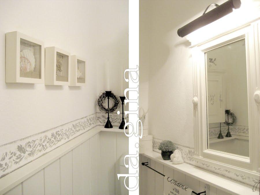 Schlafzimmer Streichen Farbe 9PML7. Welche Wandfarbe F Rs ...