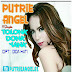 Download Lagu Putrie Angel - Tolong Donk Yank Mp3
