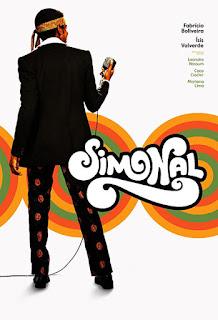 Simonal - HDRip Nacional
