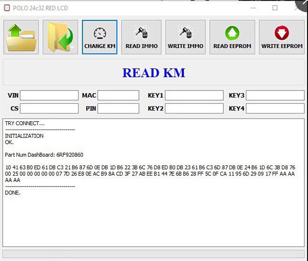 Diatronik-immo-4 Guide: Diatronik SRS+Dash+Calculation+EPS OBD Tool Win7 Win10 Drivers Software