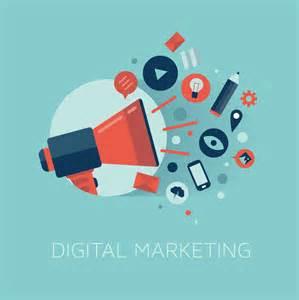 marketing seu significado e uso