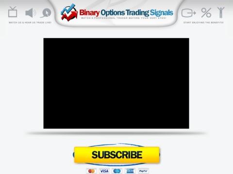 Binary options post.com