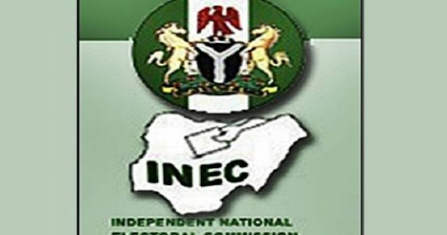 BREAKING NEWS - INEC Fixes Date for 2019 Governorship Elections in Bayelsa and Kogi States