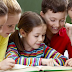 Tips Meningkatkan Prestasi Belajar