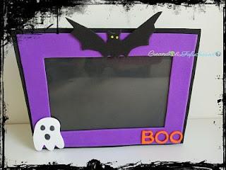 portaretrato-para-halloween-en-goma-eva-creandoyfofucheando