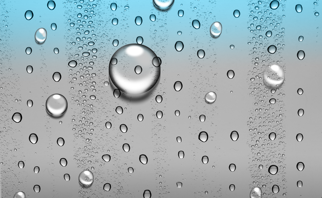 Ipad 2 Wallpapers: Free IPad Retina HD Wallpapers