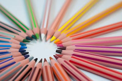 art teacher jobs in dubai
