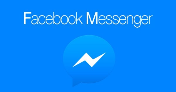 download facebook messenger for all mobile