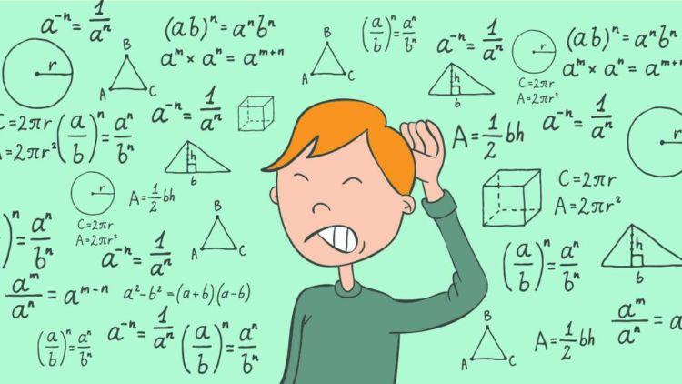 Soal_dan_Pembahasan_UN_Matematika_IPS