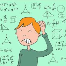 Soal dan Pembahasan UN Matematika IPS
