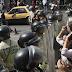 Mercosur celebra 'reunión urgente' para abordar crisis venezolana