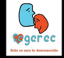 http://www.fegerec.es/merenguitos_cafe.html