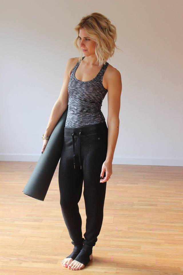 lululemon savasana-sweater-pant