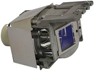 Jual lampu Infocus IN118HDa, Infocus SP-LAMP-086