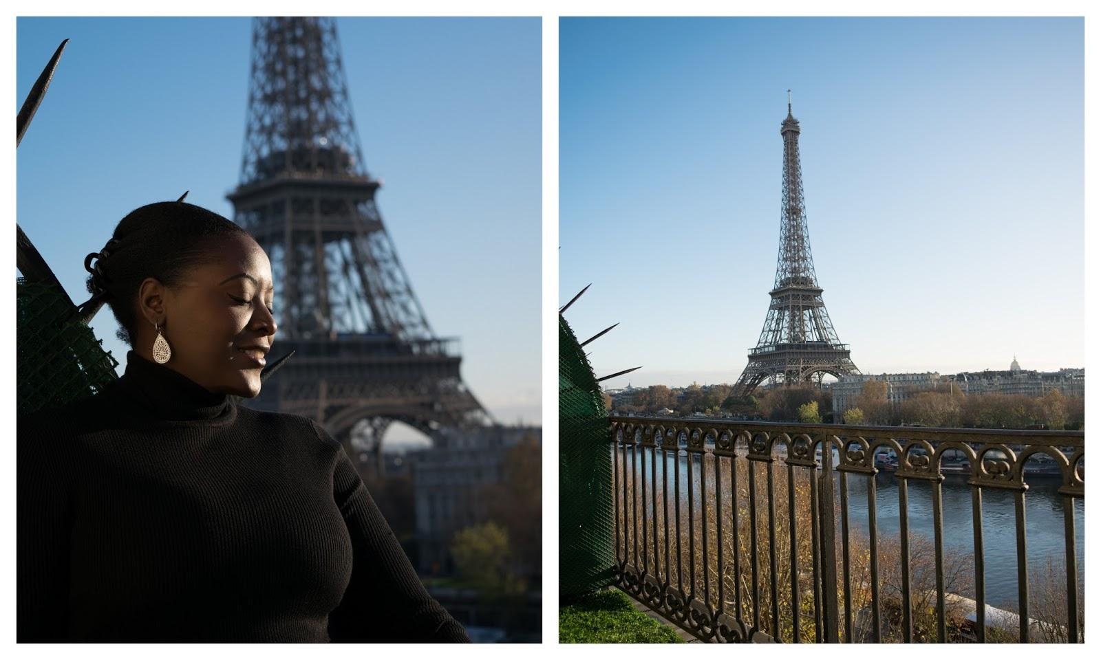 My Paris Apartment   Using Airbnb In Paris